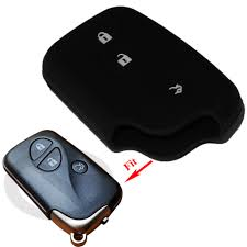 lexus gs250 singapore review online buy wholesale lexus key cover from china lexus key cover