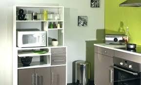 avis sur cuisine ikea cuisine ikea moins cher cheap cuisine ikea moins cher cuisine moins