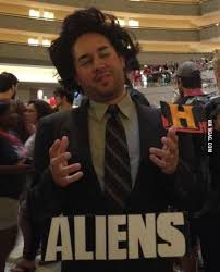 Best Meme Costumes - 13 best meme costumes images on pinterest awesome costumes meme