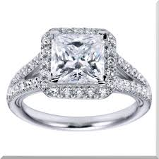 zales wedding rings for zales wedding ring wedding corners