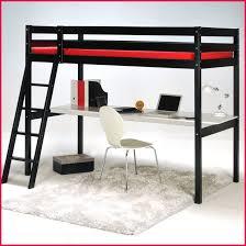 lit mezzanine canapé lit mezzanine but 2 places avec stunning decoration mezzanine
