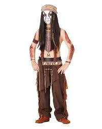 trendy halloween costumes lone ranger child tonto costume 301977 trendyhalloween com