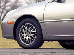 2004 lexus es330 review edmunds 100 ideas 2004 lexus es330 sport design on ourustours com