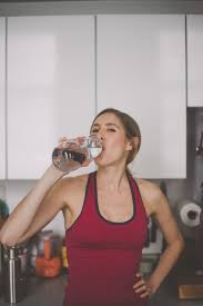 Challenge Water How To How To Hydrate Better The Best Every Day Water Tips