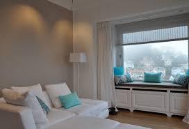 bilder wohnzimmer in grau wei wohndesign 2017 fantastisch attraktive dekoration schwarz weis