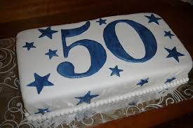 50th birthday cake designs 50th birthday cake ideas birthday