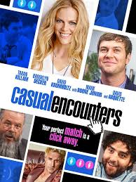 casual encounters 2016 720p webrip 600mb download free movie