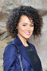 3c hair styles who s your celebrity curly hair twin naturally curly teen vogue