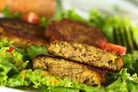 five vegetarian foods you should never eat