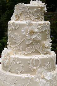 custom wedding cakes custom wedding cakes picture wedding cakes wedding