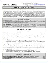 management resume sample project manager resume corybantic us project manager resume sample and writing guide resumewriterdirect senior project manager resume