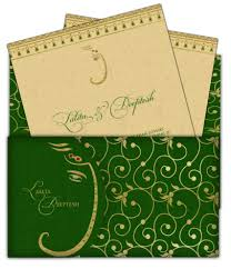 indian wedding cards design letter style email indian wedding card design 18 email wedding