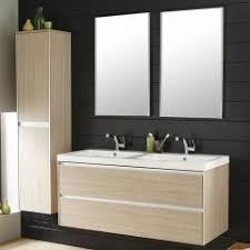 bagno mobile set mobili d arredo bagno set mobililetti moderni e tradizionali