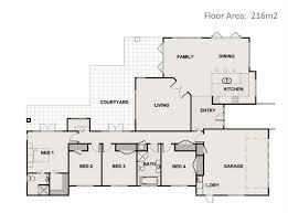 builders house plans 7 best floor plans 200m2 250m2 images on building
