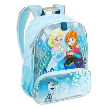 disney store frozen elsa light up shoes frozen light up backpack