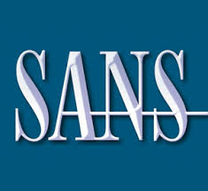 Sans Policy Templates by Glastonbury S Network S Free Resources