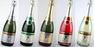 barefoot bubbly review cheapwineratings com