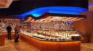 Las Vegas Rio Buffet by Rio Las Vegas Hotels Deals Discounts Cheap Rates Online Booking Rooms