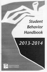 albuquerque public schools survival guide