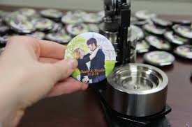 bottle opener button supplies make your own wedding favor