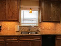 Kitchen Pendant Lighting Over Sink by Furniture Home Kitchen Kitchen Lights Over Sink Kitchen Sink
