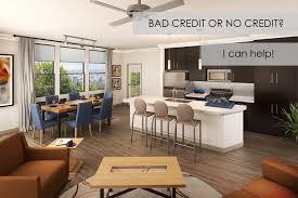 austin tx apartments for rent bad credit austin texas apartment