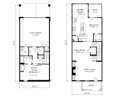 multi family homes floor plans 764 highland avenue ne atlanta georgia 30312 for sales