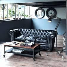 canapé cuir anglais chesterfield canapé cuir anglais chesterfield occasion meilleur de 50 canape
