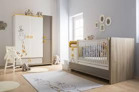 Europa Baby Palisades Lifetime Convertible Crib by Newjoy Zuzo Oda Http Www Newjoy Com Tr Tr Tr Bebek Odalari P