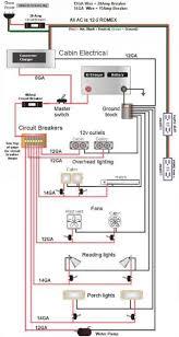 1993 dutchman camper 12 volt wiring diagram 1993 wiring diagrams