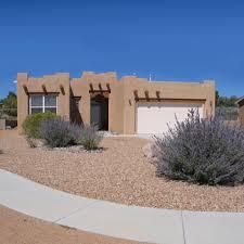 pueblo style architecture architectural styles pueblo revival windermere