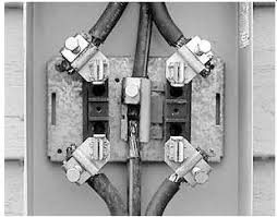 power quality wiring and grounding for power quality