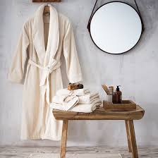 carrefour robe de chambre peignoir carrefour fr