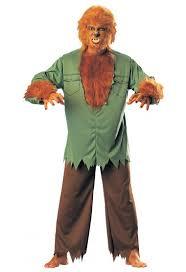 Skylanders Halloween Costume Universal Monsters Costumes Dracula Frankenstein Mummy Wolf