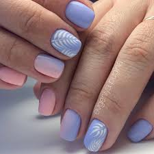perfect ideas on how to do ombre nails naildesignsjournal