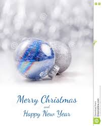 best collections of blue christmas ornaments balls all can