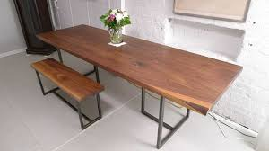 teak dining table chairs the price and the place for teak dining