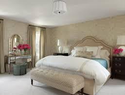 castle designa luxurious master bedroom retreat castle design castle design bedroom 6 17 14