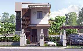 1000 ideas about small adorable small house design home design ideas