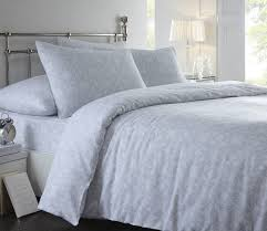 cool blue simple bedroom nuance white sky of bedding theme f near