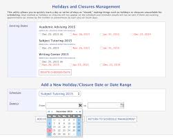 wconline the scheduling recordkeeping and reporting solution for