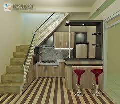design kitchen set minimalis modern kitchen set minimalis sederhana malang kitchen set minimalis di
