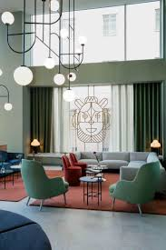 Interior Furniture Design by Best 25 Lobby Furniture Ideas Only On Pinterest Lobby Reception