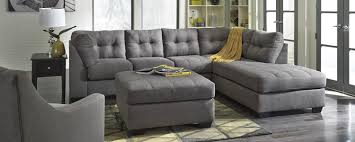 living room furniture del sol furniture phoenix glendale