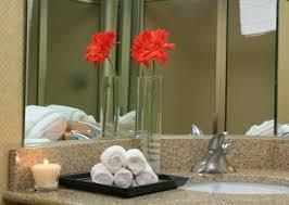 Discount Bathroom Vanities Atlanta Ga Atlanta Ga Attractions Near Hampton Cumberland Mall