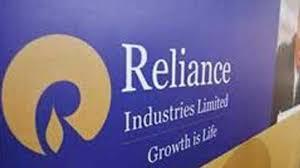 ril raises usd 800 million via 10 year bonds at lowest rate