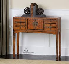 foyer accent table entryway tables and consoles endearing foyer accent table console