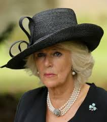 funeral hat inventory duchess of cornwall s black hats royal hats
