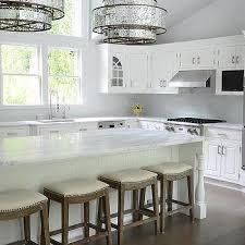 kitchen island with stool kitchen kitchen island stools saddle kitchen island with 4