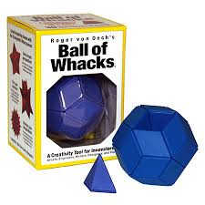 magnets u0026 magnetism buy online at fat brain toys